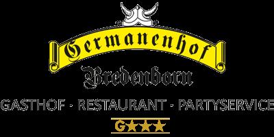 Germanenhof Bredenborn