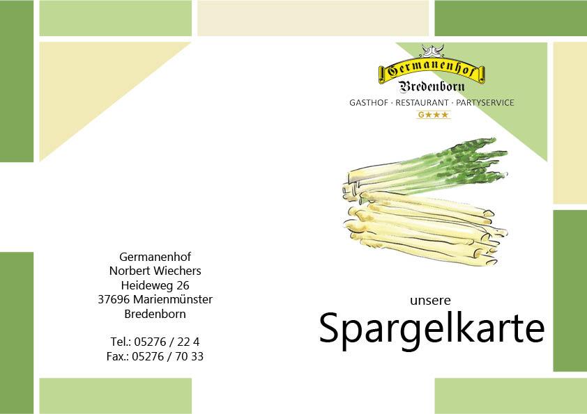 Spargelkarte3