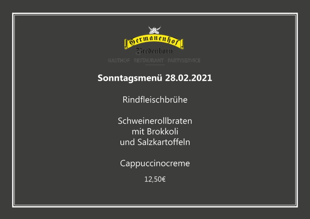 genießen_sie_zu_hause_22.02.20213