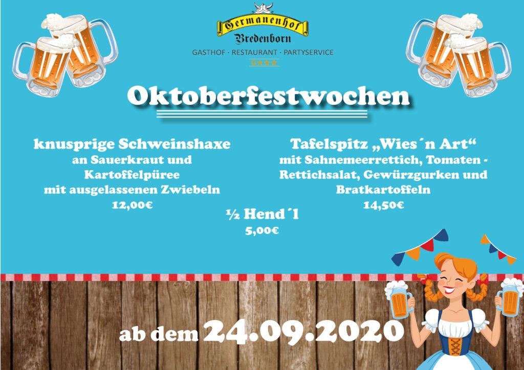 Oktoberfestwochen_2021